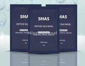 SMAS产品