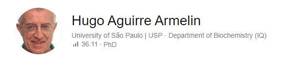 Hugo-Aguirre-Armelin
