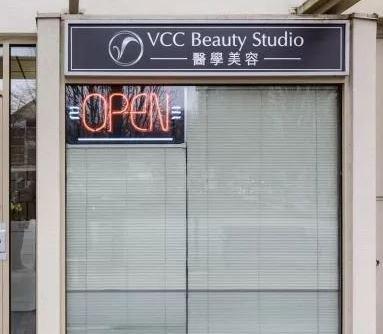 VCC_Beauty_Studio